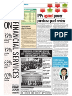 thesun 2009-02-12 page16 ipps against power purchase pact review