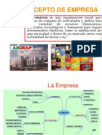 CONCEPTO DE EMPRESA.ppt
