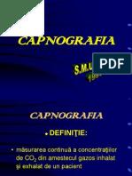 n Capnografia