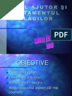 _o_Plagile
