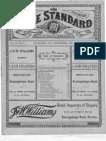 The Bible Standard September 1893