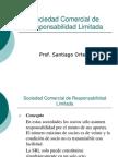 Septima Semana - Sociedad Comercial de Responsabilidad Limitada (1)