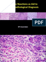 KPA Tissue Reactions