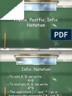 preInPostfix