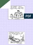 Telugu Cartoons-1