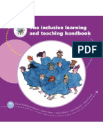 the-inclusive-learning-and-teaching-handbook