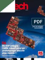 eTech N° 02 (Fr)
