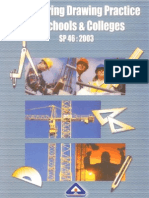 Nd Bhatt Engineering Drawing Book Solutions