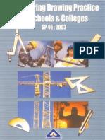 Nd Bhatt Engineering Drawing Book Solutions