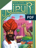 JAIPUR_SP