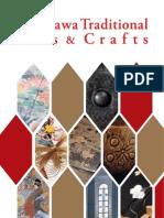 Kanazawa Traditional Arts & Crafts