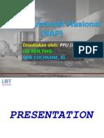 Dasar Automotif Nasional [NAP]