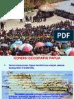 PNPM Papua