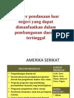 Donor Internasional new.pdf