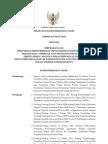 PKPU_NO_12_TH_2012.pdf