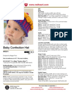 Baby Confection Hat.pdf