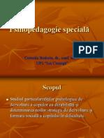 Psihopedagogie_specială_dr_Cornelia_Bodorin
