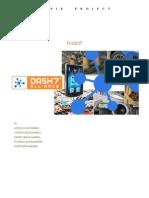 "Dash7 ""the new RFID"""