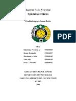 81740036-Spondylolisthesis
