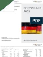 Deutschland 05