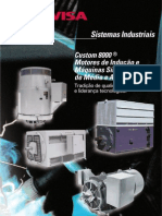 eletrica Motores_Eletricos