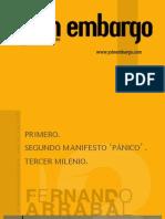 Y SIN EMBARGO magazine adendo3