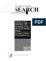 Cross-cultural comparison of substance abuse.pdf