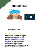 GANGGUAN HUBUNGAN SOSIAL.ppt