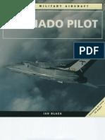 Tornado Pilot