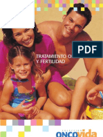 folleto_n12