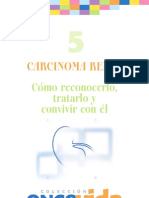 Folleto Oncovida 5 Cancer Renal