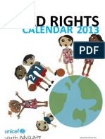 child-Rights-Calendar