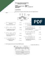 Assignment_2_E5163_Sesi_Jun_2011_Answer_.pdf