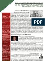 Lettre d'information n°114 — février 2013.pdf