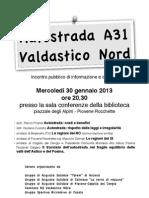 Piovene 2013-01 locandina