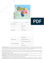 Clima y suelos ciencia tierra.docx