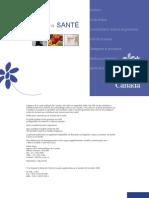 hpguide-fra.pdf