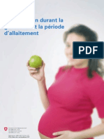 MuKi_fr.pdf