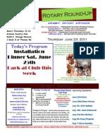 Bulletin6.23.2011