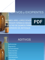 ADITIVOS (2)