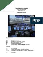 boeing simulator.PDF