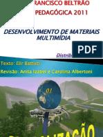 globalizacao_aula1