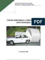 livro10_calculos_hidrologicos