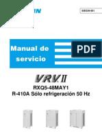 SiES39-501_tcm135-92810