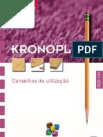 OSB-Kronoply-Conselhos.pdf