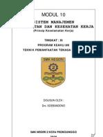 modul-10-prinsip-keselamatan-kerja