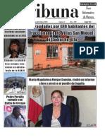 Tribuna 210.pdf