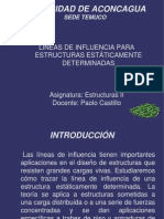 lneas-de-influencia3623.ppt
