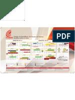calendario_2013_-_oficio_1.pdf