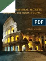 Imperial Secrets